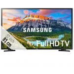 SAMSUNG UE32N5300AWXXN led tv